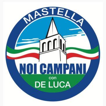 Noi Campani: ottimo risultato a Benevento