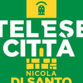 """""""Telese Città"""" si rivolge a """"Tutti Telese"""": """"Basta strumentalizzazioni""""!"""