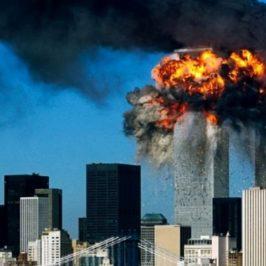 Quei ricordi indelebili dell'11 settembre 2001