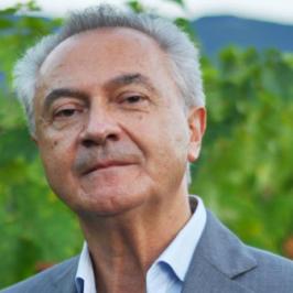 Amedeo Ceniccola: in attesa di risposte da Floriano Panza