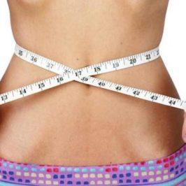 Lettera di una giovane sannita all'anoressia