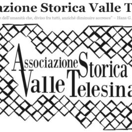 Cusano Mutri: presentazione dell'Annuario dell'Associazione Storica della Valle Telesina