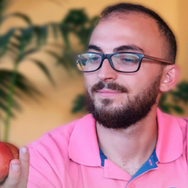 """Evangelista Campagnuolo: """"La sanità è un diritto costituzionale. La sanità va garantita, sempre!"""""""