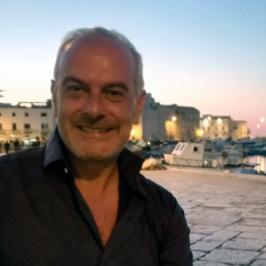"""La lista """"esserCi"""" presenta il candidato Carlo Falato"""