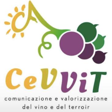 """Unisannio: Master in """"Comunicazione e valorizzazione del vino e del terroir"""""""