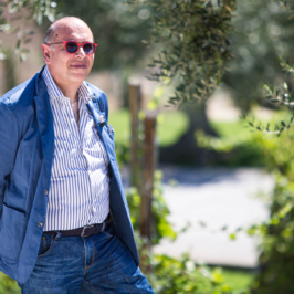 """Errico (Campania Libera): """"C'è una prateria nell'agroalimentare, percorriamola"""""""