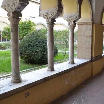 """Museo del Sannio: il concerto """"Jazz al Museo"""" inaugura la Stagione Concertistica"""
