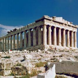 Accadde oggi: 26 settembre 1687, il bombardamento del Partenone di Atene