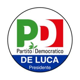 """Italo Palumbo (PD): """"In favore della politica e della verità dei fatti"""""""