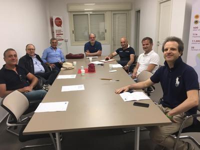 I Consorzi Tutela Vini chiedono un incontro tecnico a De Luca