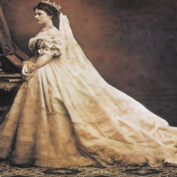 Accadde oggi: 10 settembre 1898, l'assassinio della Principessa Sissi