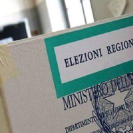 Regionali: i risultati di Telese Terme, Amorosi, Dugenta e Foglianise