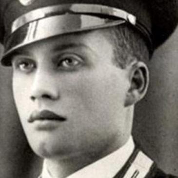 Accadde oggi: 23 settembre 1943, l'uccisione di Salvo D'Acquisto da parte dei nazisti