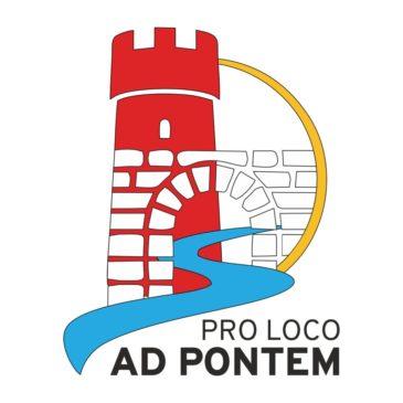 Ponte: un anno della Pro Loco Ad Pontem, esperienza entusiasmante