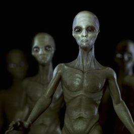 Accadde oggi: 30 ottobre 1938, l'invasione aliena negli USA