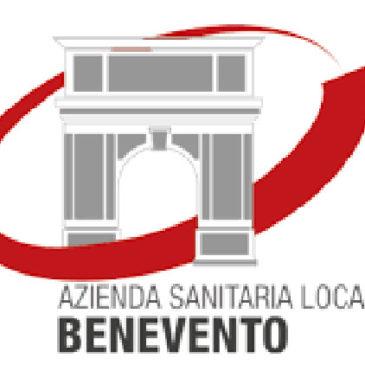 Asl Benevento: 42 nuovi positivi nel Sannio e 2 decessi