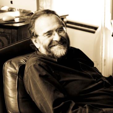 Paolo Pietrangeli, l'autore di Contessa, canta d'amore nel suo ultimo disco