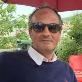 San Lupo, Lorenzo Mucci eletto Presidente del Consiglio comunale