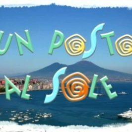 """Accadde oggi: 21 ottobre 1996, la prima puntata di """"Un posto al Sole"""""""