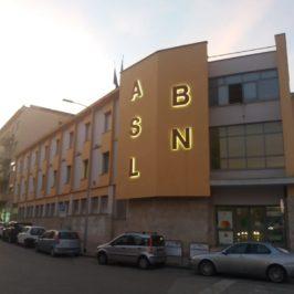 Asl Benevento, 68 nuovi positivi nel Sannio e 7 decessi