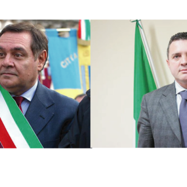 """Benevento scala la classifica della """"Qualità della Vita 2020"""""""
