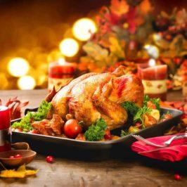 Accadde oggi: 26 novembre 1941, USA: cos'è il Ringraziamento e perché cade il quarto giovedì di novembre
