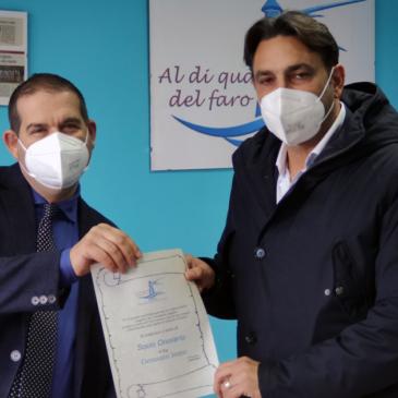 Benevento, AsDIM: screening gratuiti per le patologie legate al diabete