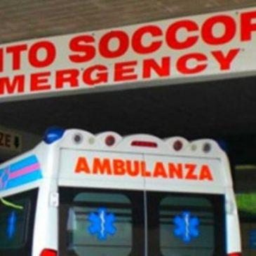 Dramma nel Sannio: donna trovata senza vita nella sua automobile