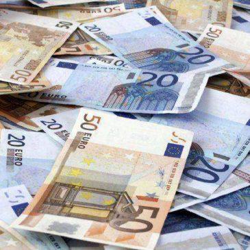 Decreto Ristori 5: contributi a fondo perduto, cancellazione tasse sospese, nuovi bonus