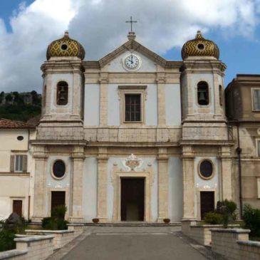 """AC diocesana: escursione-esperienza d'ascolto con l'associazione """"Love Matese"""""""