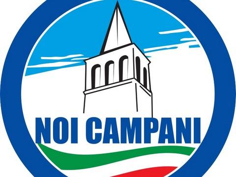 """Comunali Benevento, Noi Campani: """"A Del Basso De Caro diciamo di venire allo scoperto"""""""