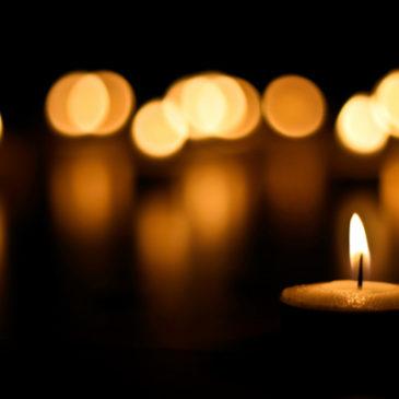 Tragedia in Campania: 40enne trovata morta nel giardino di casa