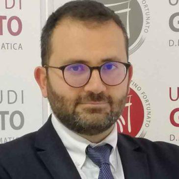 """Prof. De Luca Picione: """"Covid, vaccino un passo importante ma non è un amuleto…"""""""