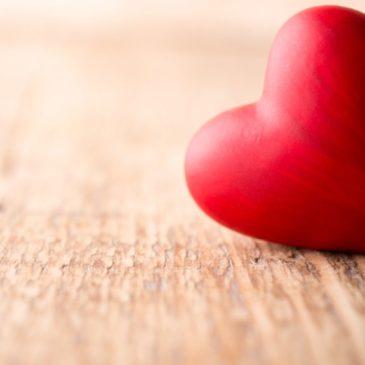 Perché si festeggia il San Valentino, le diverse usanze e i mille volti dell'Amore