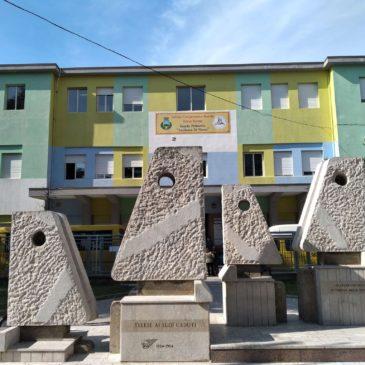 Telese Terme, inizio anno scolastico: il messaggio dell'amministrazione comunale