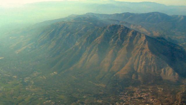 Candidatura del Parco Regionale Taburno nei geoparchi Unesco: audizione in Regione