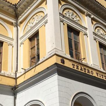 Una fondazione per il Teatro Comunale: lettera aperta al sindaco di Benevento