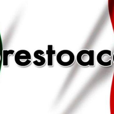 Accadde oggi: 9 marzo 2020, #iorestoacasa e il lockdown totale