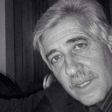 Covid-19: addio all'ingegnere Vincenzo Iele, camminatore forte e instancabile