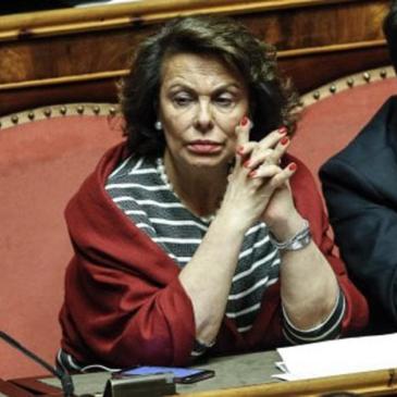 Crisi CAM Paolisi: Lonardo ha sentito telefonicamente il Prefetto Torlontano