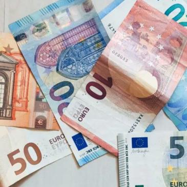 Fondi Covid ai comuni: la metà (2.546 milioni di euro) va al nord