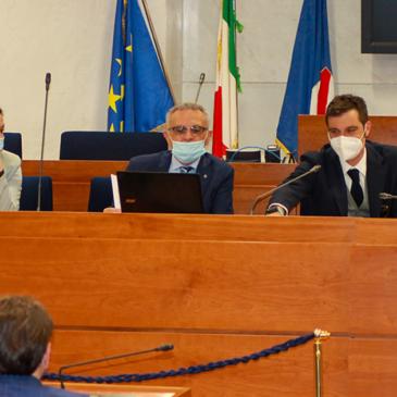 """""""Taburno-Camposauro"""" nella rete geoparchi Unesco: valorizzare una delle aree protette più belle della Campania"""
