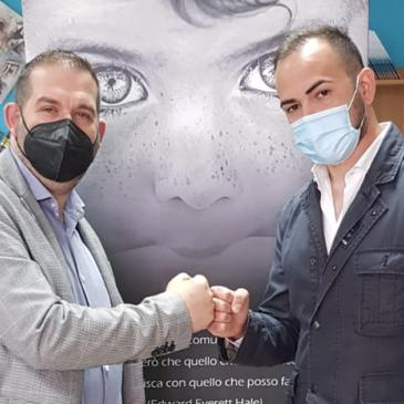 Benevento, consulenza gratuita ai diabetici per la medicina legale e del lavoro