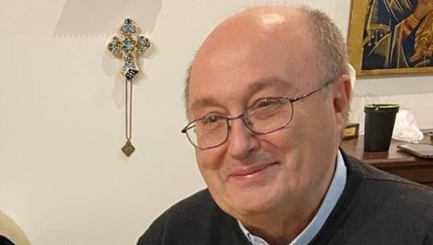 Diocesi, il 12 giugno l'Ordinazione Episcopale di Mons. Giuseppe Mazzafaro