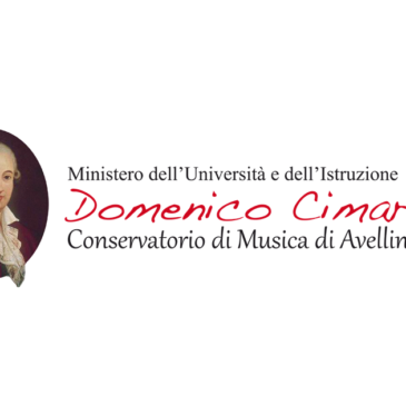 Conservatorio Cimarosa, scomparsa Mario Cesa: l'Irpinia perde uno dei suoi figli migliori