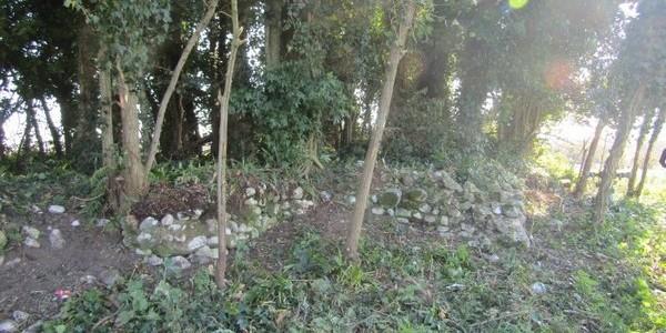 Eccezionale scoperta archeologica a Puglianello, rinvenuti i resti di un'antica chiesa