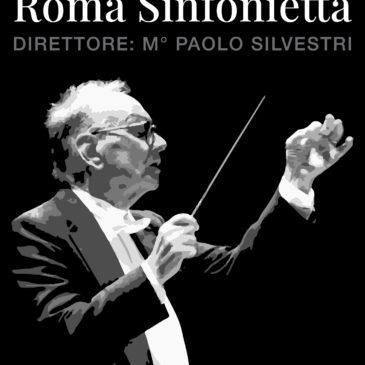 Carditello Festival, l'omaggio a Morricone di Tosca e Roma Sinfonietta