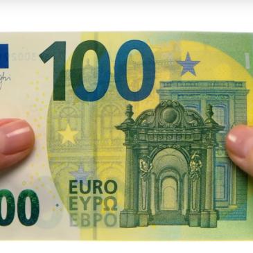 Bonus TV, 100 euro per tutti: requisiti e come fare per rottamare il vecchio televisore