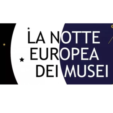 "Benevento, ""Notte Europea dei Musei"": dialogo sull'archeologia beneventana"