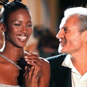 Accadde oggi: 15 luglio 1997, a Miami l'assassinio di Gianni Versace